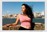 Звездичка в Порто ; comments:127