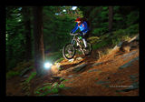 ..freeride.. ; comments:9