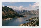 Которски залив, Черна гора ; comments:134