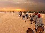 Сахара Тунис ; comments:30