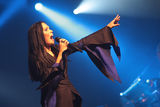 Tarja lll ; comments:18