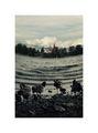 Усмихнатото Балтийско море ; comments:60