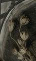 сенките на сенките ; comments:44