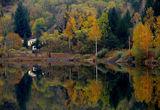 Есенни отражения 5 ; comments:49