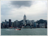 Hong Kong ; comments:10