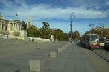 улиците на Виена ; Comments:5
