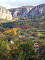 село Мадара и скалите-5 ; comments:9