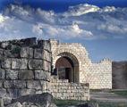 входа на Шуменската крепост ; comments:12