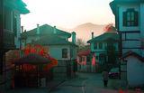 Златоград рано сутрин ; comments:2