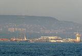Морска гара Варна ; comments:5