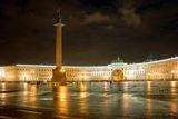 Золото Дворцовой площади ; comments:26