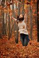 Есенни емоции I ; comments:90