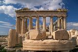 Атински гледки... ; comments:31
