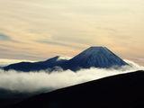 oblachna planina ; comments:4
