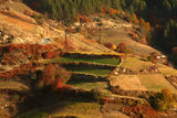 Есенни терени ; comments:47