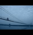 Мостове за никъде ; comments:71