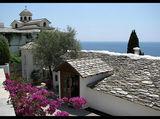 Копнеж по слънчева Гърция ; comments:14