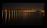 Гребният канал в Пловдив ; comments:21