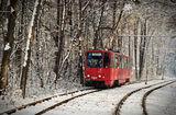 "трамвай ""Желание"" ; comments:45"