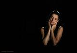 'за теб..всеки ден ще копнея..ще откривам сълзите и безмълвно ще пея...' ; comments:66