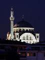 Истанбулски фрагменти 1 ; comments:9