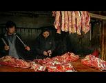 Месо от як ; comments:33