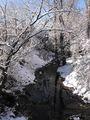 първи сняг ; comments:4
