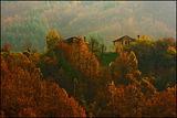 Есента си отива ; comments:32