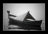 Самотна лодка ; comments:13