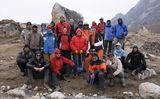 Nepal - Grupata ot BG ; comments:4