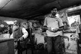 Индия Непал-парченца от един безкраен пъзел. Малко снимки от бъдеща изложба ; Comments:29