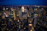 New York ... от птичи поглед. ; comments:8