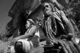 Nepal 2008ॐ मणि पद्मे हूँ ; Comments:47