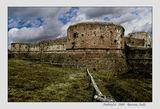 Равена, Италия ; comments:106