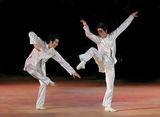 Варна - Балетен конкурс 2008 ; comments:9