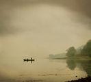 Дунавски рибари ; comments:78