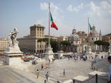 Roma/Sony H9 ; comments:3