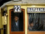 Историята на един трамвай...и друга нечия история, разказана без думи ; comments:76