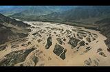 Lhasa River Tibet ; comments:36