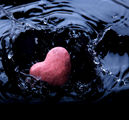 drowned heart ; comments:18
