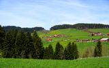 Швейцарска идилия ; comments:30