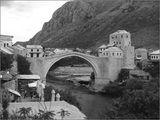 Мостът... ; comments:32