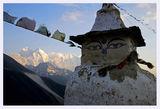 Nepal - Misul.. ; comments:11