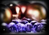 вълшебни кълбета ; comments:7