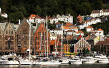 Bergen,Norway ; comments:21
