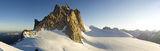 Aiguille du Midi ; comments:41