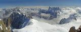 Aiguilles du Chamonix ; comments:19