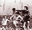 имало едно време...български футбол ; comments:15