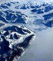 Пътят на ледника.... ; Comments:33