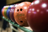 christmas bowling ; comments:19